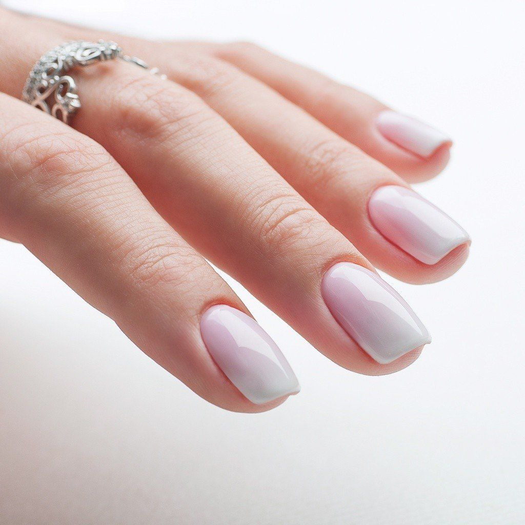 baby_nails_manicure.jpg